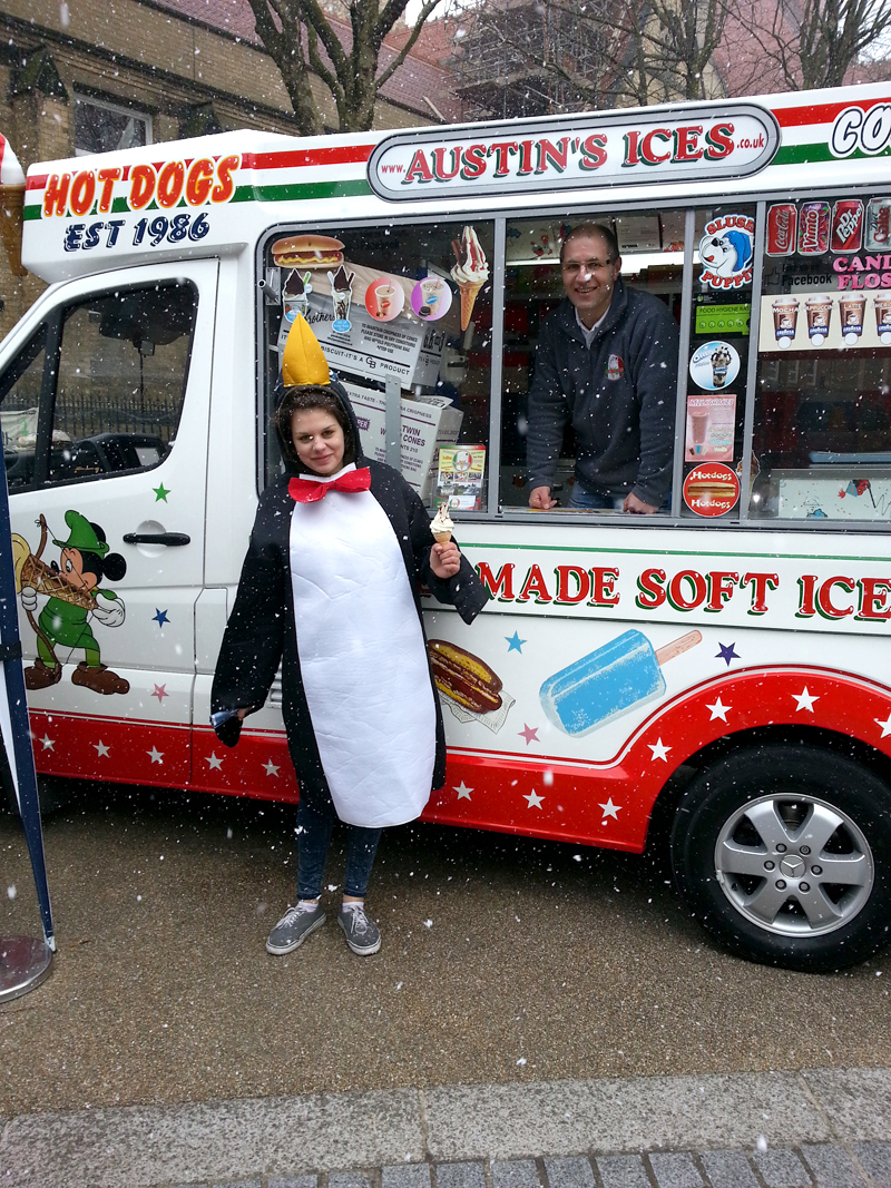 austins-ices-photo-corporate-1