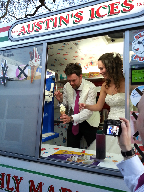 austins-ices-photo-wedding-fiona-2