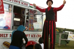 austins-ices-photo-1-web