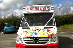 austins-ices-photo-5-web