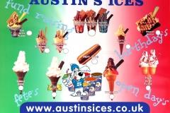 austins_menu