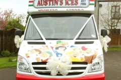 wedding-van-photo-1_web