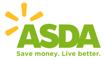 asda_logo_2015