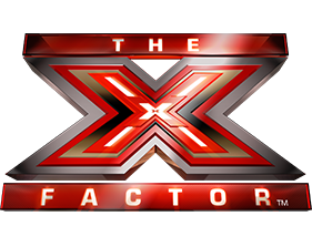 txf_logo